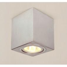 Потолочный светильник Citilux CL538210 Дюрен