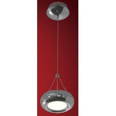 Светильник светодиодный подвесной Citilux CL707111 Орбита 6Вт 3000К