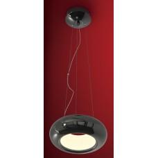 Светильник светодиодный подвесной Citilux CL707213 Орбита 10Вт 3000К