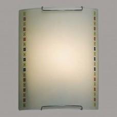 Светильник настенный Citilux CL921006 Кубики