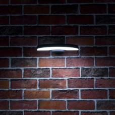 Уличный настенный светодиодный светильник Citilux CLU03W 6Вт 4000К