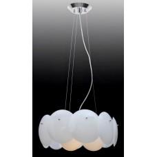 Светильник подвесной Crystal Lux OMEGA SP3
