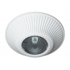 Гипсовый светильник Декоратор DK-022