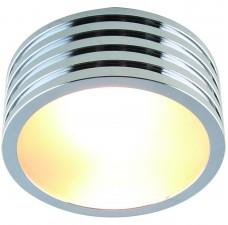 Потолочный светильник Divinare 1349/02 PL-1 CERVANTES Хром