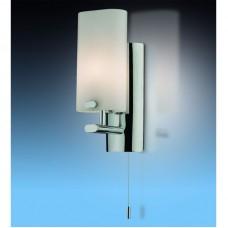 Бра c выключателем Odeon Light 2148/1W Batto G9 40W