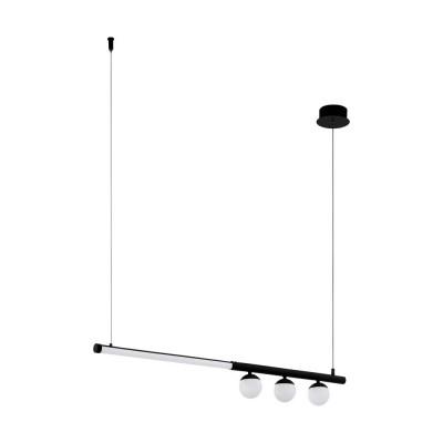 99376 Подвесной потолочный светильник (люстра) PHIANEROS светодиодный