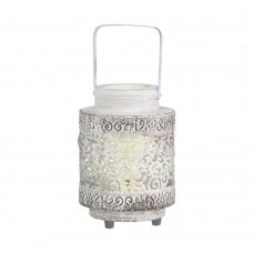 Настольная лампа Eglo Talbot 49276 патина, черный E27 60 Вт