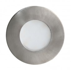 Светильник уличный Eglo Margo 94092 нержавеющая сталь GU10 5 Вт