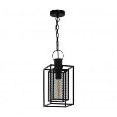 Подвесной светильник Eglo Apeton 43039 E27 60 Вт