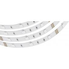 Комплект светодиодной ленты Eglo Led Stripes-Basic 92064 белый LED 36 Вт
