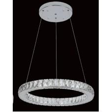 Люстра светодиодная подвесная Eletto EL330P40.1 Olimpia