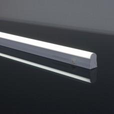 Линейный светодиодный светильник Elektrostandard Led Stick Т5 60см 48LED 9W 6500К