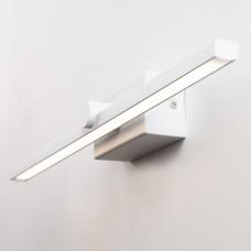 Настенный светодиодный светильник Elektrostandard 40133/1 LED белый 8W 40133/1