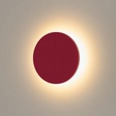 Светодиодная архитектурная подсветка Elektrostandard 1660 TECHNO LED CONCEPT S красный Concept