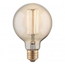 Лампа Эдисона Elektrostandard G95 60W