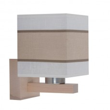 Бра Lighting 560 Lea white