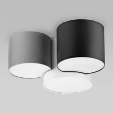 Потолочный светильник 4183 Mona Colour