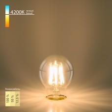 Светодиодная лампа Classic Dimmable BL133 9W 4200K E27