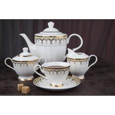 Чайный сервиз Royal Aurel 131 Империал