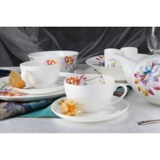 Чайный сервиз Royal Aurel 132 Каприз