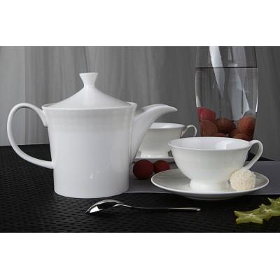 Чайный сервиз Royal Aurel 134 Честер