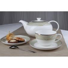 Чайный сервиз Royal Aurel 137 Престиж