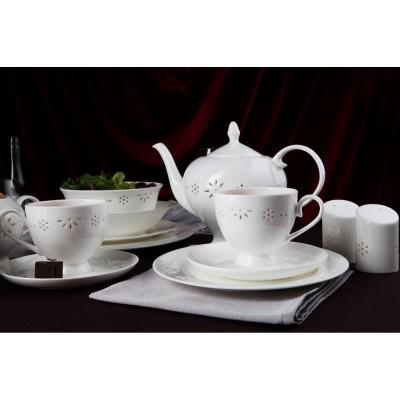 Чайный сервиз Royal Aurel 139 Севилья