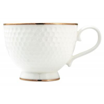 Чайная пара Royal Aurel Гольф арт. 201