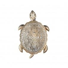 Настенный светильник Favourite 2256-1W Turtle золото 1*G9LED*5W, included