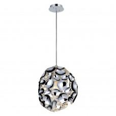 Подвесной светильник Favourite 2012-1P Gittus хром