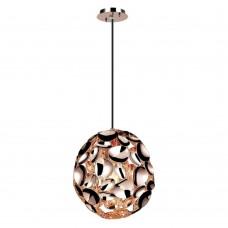 Подвесной светильник Favourite 2013-1P Gittus золото