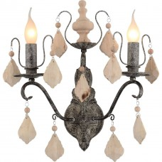 Бра Favourite 1763-2W Albero серый