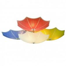 Потолочная люстра Favourite 1125-9U Umbrella хром