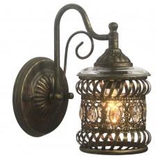 Бра Favourite 1621-1W Arabia коричневый