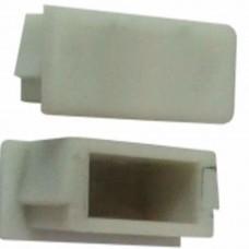 Заглушка Feron LD253 для Feron САВ253 10281