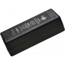 Блок питания для светодиодной ленты 60W 12V Feron LB005 21490