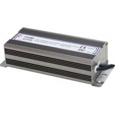 Блок питания влагозащитный для светодиодной ленты 100W 12V Feron LB007 21493