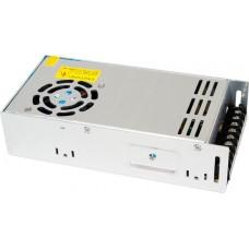 Блок питания для светодиодной ленты 350W 12V Feron LB009 21499