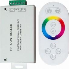 Контроллер сенсорный для светодиодной ленты Feron LD56 21558