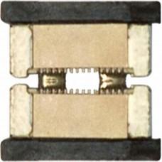 Соединитель для светодиодной ленты 12V Feron LD182 23068