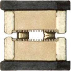 Соединитель для светодиодной ленты 12V Feron LD106 23070