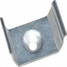 Крепеж Feron LD140 для профиля Feron CAB272 23084