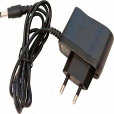 Блок питания для светодиодной ленты 6W 12V Feron DM105 23240