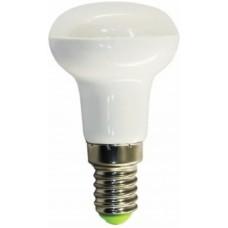 Лампа светодиодная Feron LB-439 10LED(5W) 230V E14 4000K R39