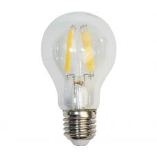 Лампа светодиодная Feron LB-57 6LED 7W 230V E27 2700K
