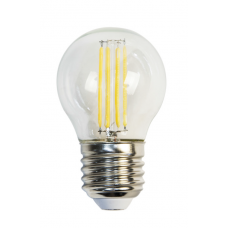 Лампа светодиодная Feron LB-61 4LED 5W 230V E27 4000K