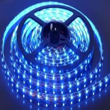 Лента светодиодная 220V Feron LS704 4,4 Вт синяя 26242