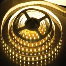 Лента светодиодная 220V Feron LS704 4,4 Вт теплая 26244