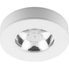 Потолочный светодиодный светильник Feron AL510 7W 560Лм 4000K (арт. 28908)