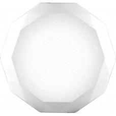Накладной светодиодный светильник Feron AL5201 36W 2900Lm 4000K (арт. 29636)